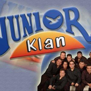 Avatar for Junior Klan