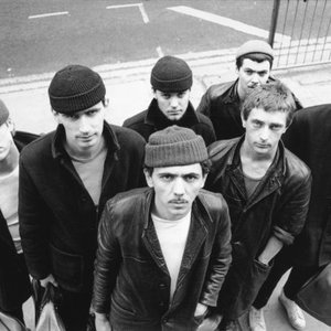 Avatar for Dexys Midnight Runners