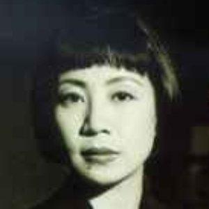 Sisi Chen 的头像