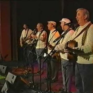 Avatar für The Clancy Brothers & Robbie O'Connell