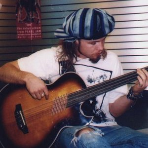 Avatar de Jeff Ament