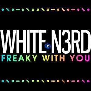 Avatar for White N3rd