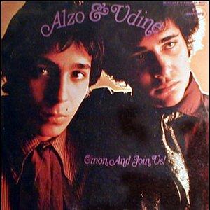 Avatar für Alzo & Udine