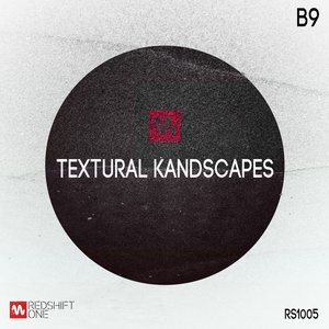 Textural Kandscapes
