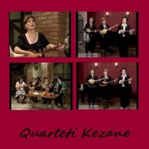 Avatar for Kesane Quartet