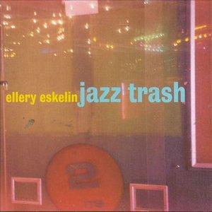 Jazz Trash