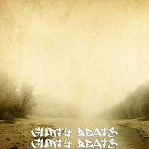 Gurty Beats