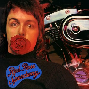 Red Rose Speedway (Special Edition)