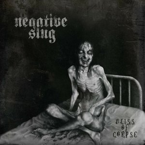 Bliss Of Corpse