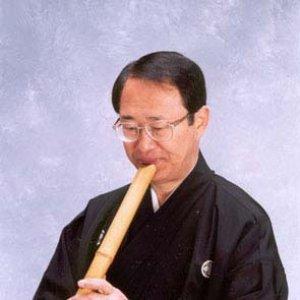 Avatar for Tajima Tadashi