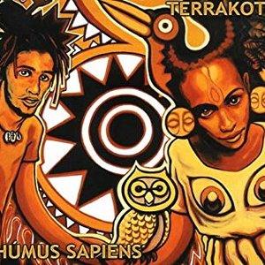 Húmus Sapiens