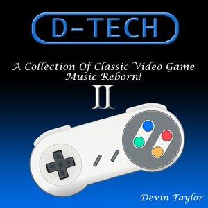 D Tech 2