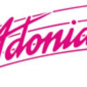 Avatar for Adonia