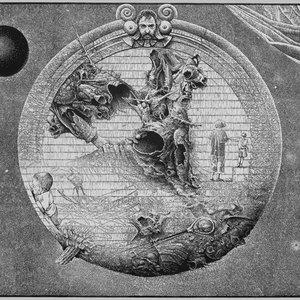 Labirynt Babel