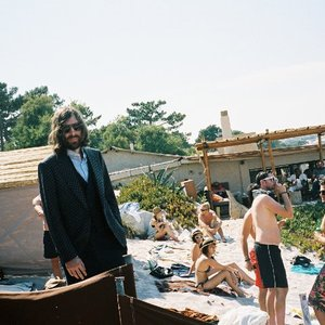 Avatar for Breakbot