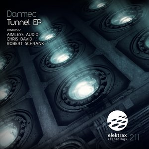 Tunnel EP