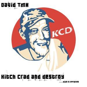 K.C.D et plus si affinités