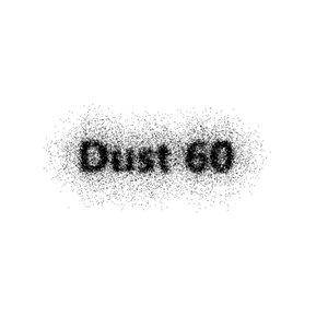 Аватар для Dust 60