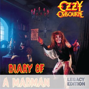 Diary Of A Madman (30th Anniversary Legacy Edition)