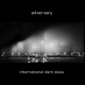 International Dark Skies
