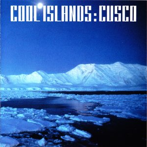 Cool Islands
