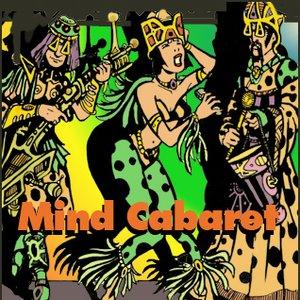 Avatar for Mind Cabaret