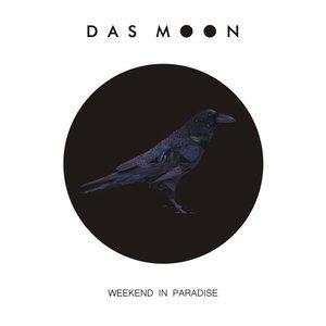 Weekend in Paradise