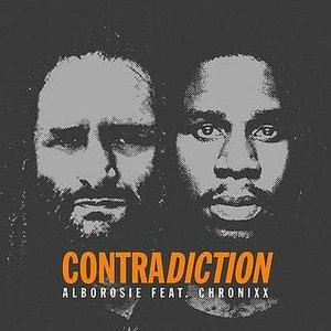 Contradiction (feat. Chronixx)