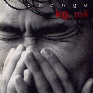 Exchange kg. M4