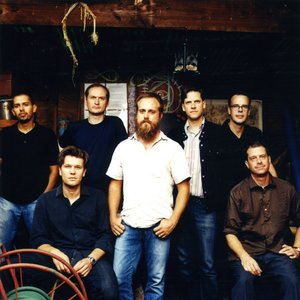 Avatar de Calexico/Iron & Wine