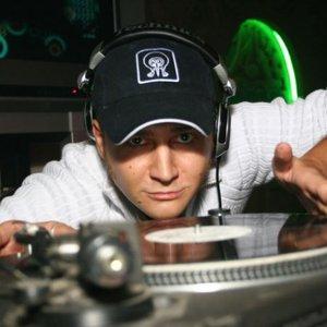 Аватар для DJ Losev