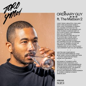 Ordinary Guy (feat. The Mattson 2)