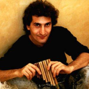 Avatar for Diego Modena