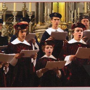 Avatar de Choralschola Der Wiener Hofburgkapelle