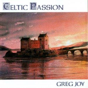 Celtic Passion
