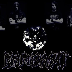 Avatar für Namrasit
