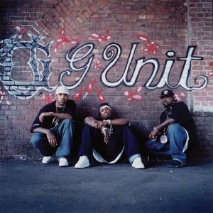 Avatar for G-Unit