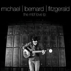 The MBF Love LP