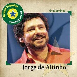 Brasil Popular - Jorge De Altinho