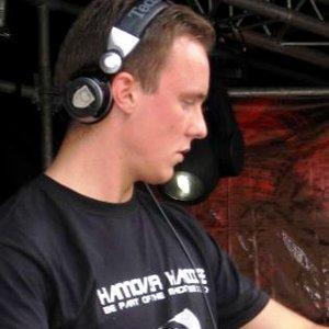 Аватар для DJ Mortifer & MC Mirender