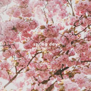 Spring Day (Orchestra Version)