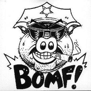 Avatar for Bomf!
