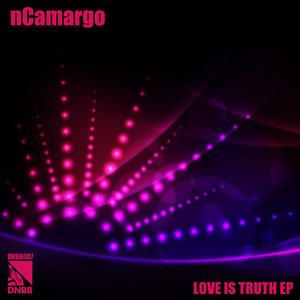 Love Is Truth Ep