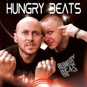 Avatar for Hungry Beats