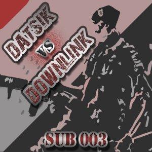 Avatar for Datsik & Downlink