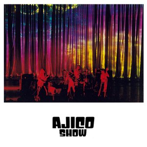Ajico Show