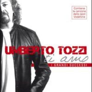 I grandi successi: Umberto Tozzi