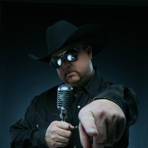 Avatar for Colt Ford