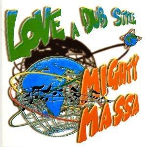 Love A Dub Style