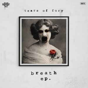 Breath EP.